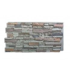 Ledgestone - Grey