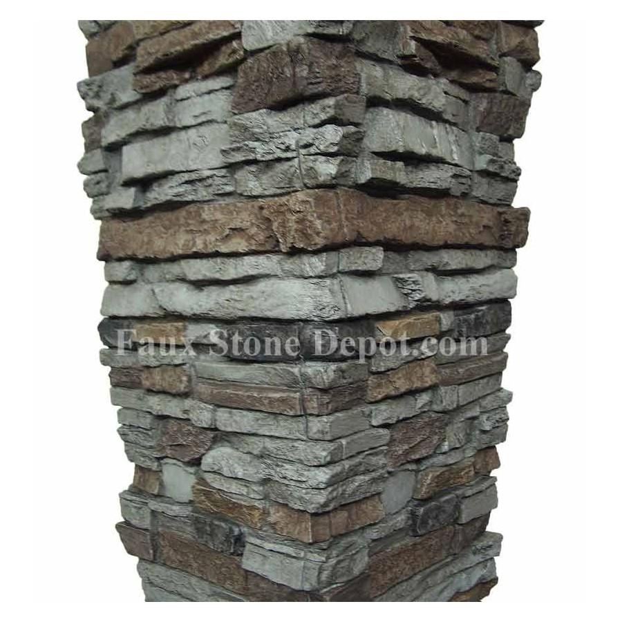 Decorative Columns Home Depot Inexpensive Basement Pole