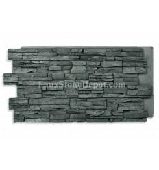Alpi Stone 24x48 - Charcoal
