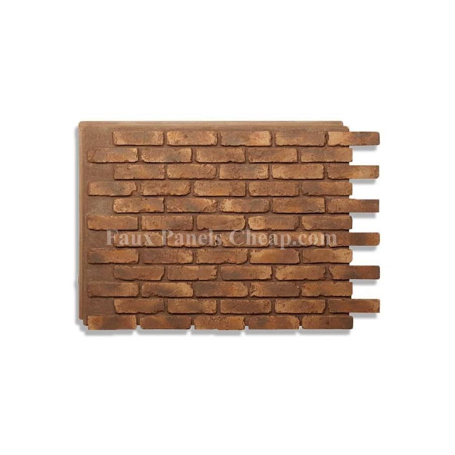 Home Depot Brick Supplier Decorative Bricks Home Depot