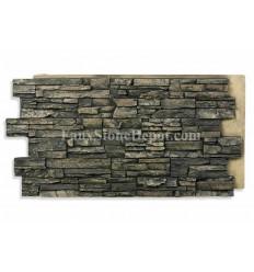 Alpi Stone 24x48 - Noir