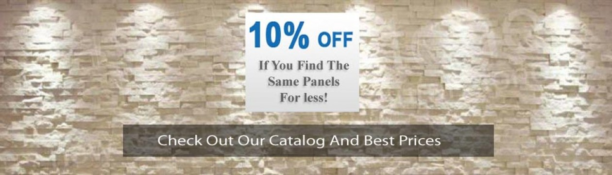 The Blog On Cheap Faux Stone Panels | Great Info On Cheap Faux Stone ...