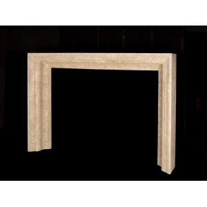 Firepalce Stone Surround