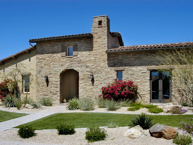 Free House Plans Spanish Style House Plan together with Decorative Concrete Fence Walls furthermore Mission Style House Colors Exterior Pictures moreover 209276713907752805 together with Michael Knorr Contemporary Exterior Denver. on plain stucco for houses exterior design ideas