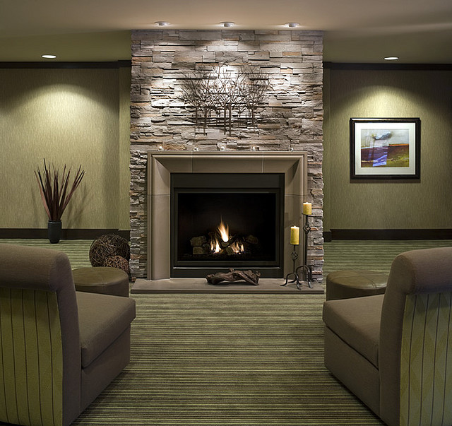 The Blog On Cheap Faux Stone Panels | Great Info On Cheap Faux ...