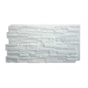 ledgestone-white