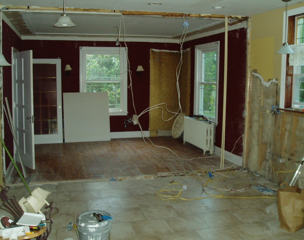 Renovations the blog on cheap faux stone panels for Home renovation builders