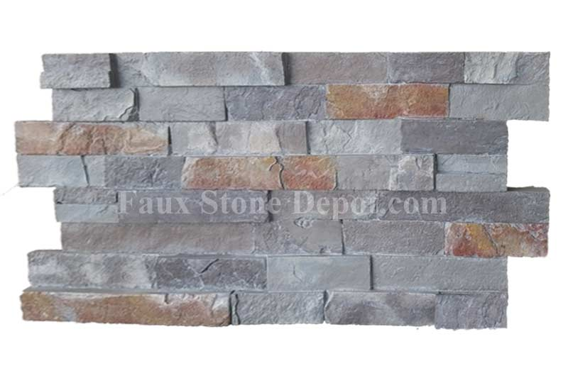 Faux Stone, What Is It?