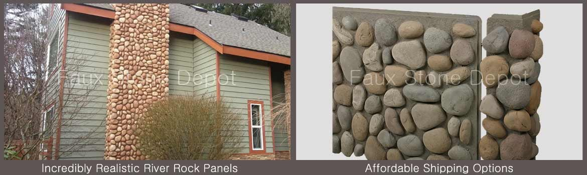 stone panels brick stacked veneer siding depot cheap faux edmonton installation