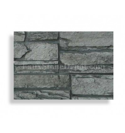 Laguna Sample - Charcoal - With Rebate - Free Standard Shipping