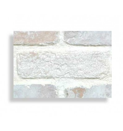 "Brick Sample For 28"" Panels - Cotton - With Rebate - Free Standard Shipping"