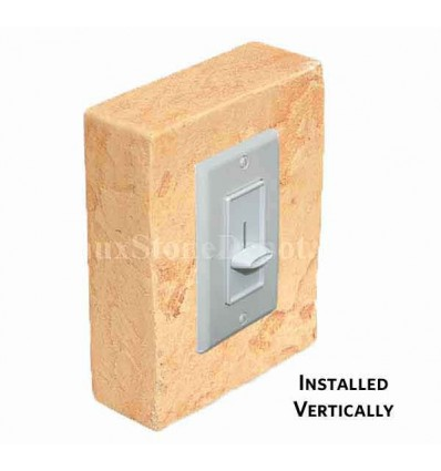 Outlet Trim Box For Laguna Clay